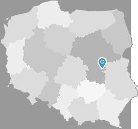 eva-home-and-garden-map