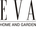 Eva Home and Garden