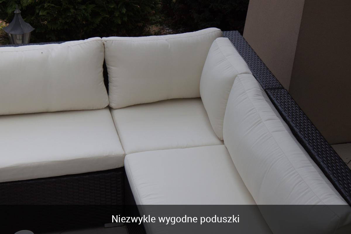 lucio-braz-800-49