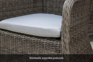 dolce-vita-szary-800-31