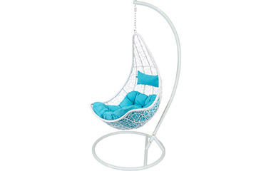 fotel-wiszacy-luna-240