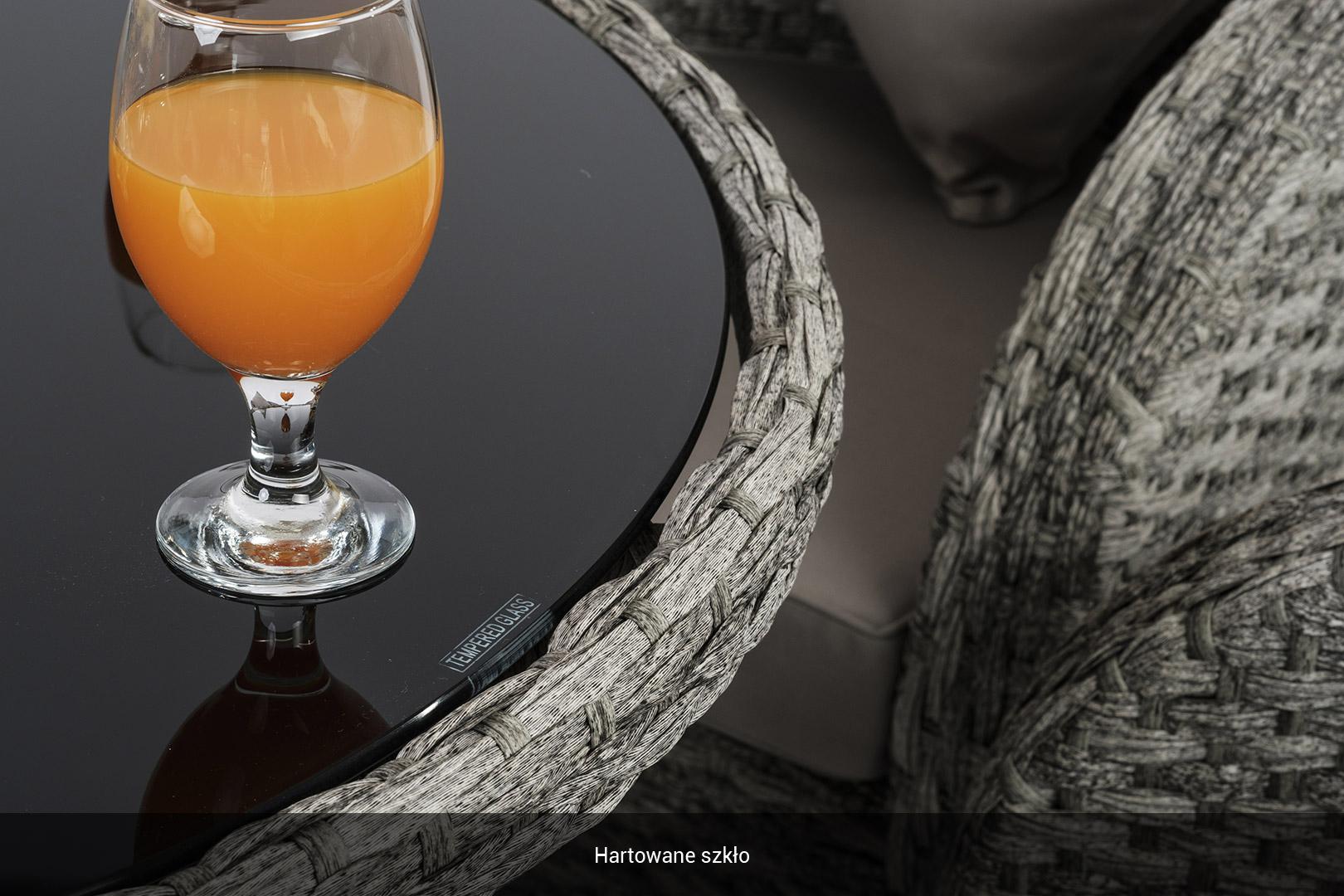 magiczny-szary-03