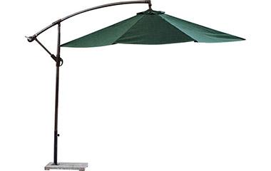 parasol-tetto-240