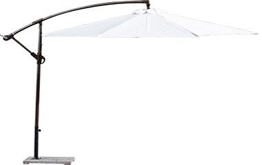 parasol-tetto-kremowy-240