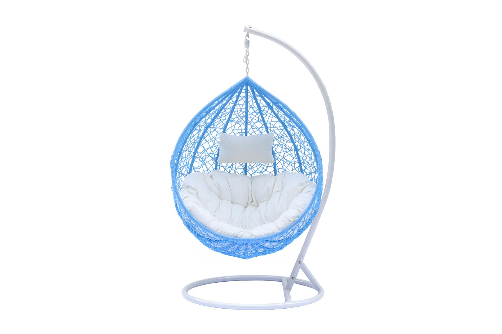swing-niebieski-1