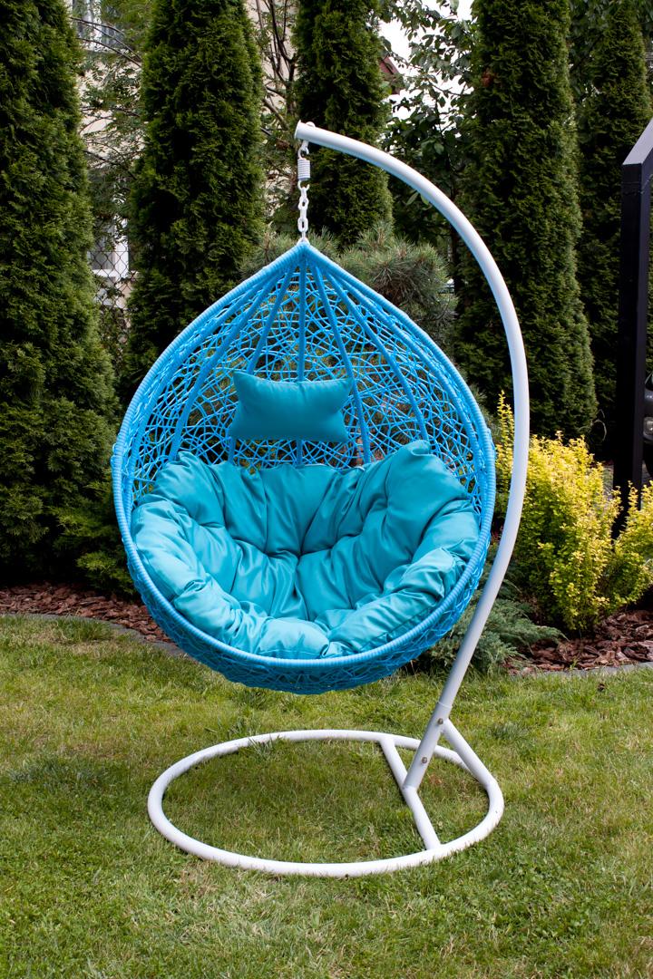 swing-niebieski-12