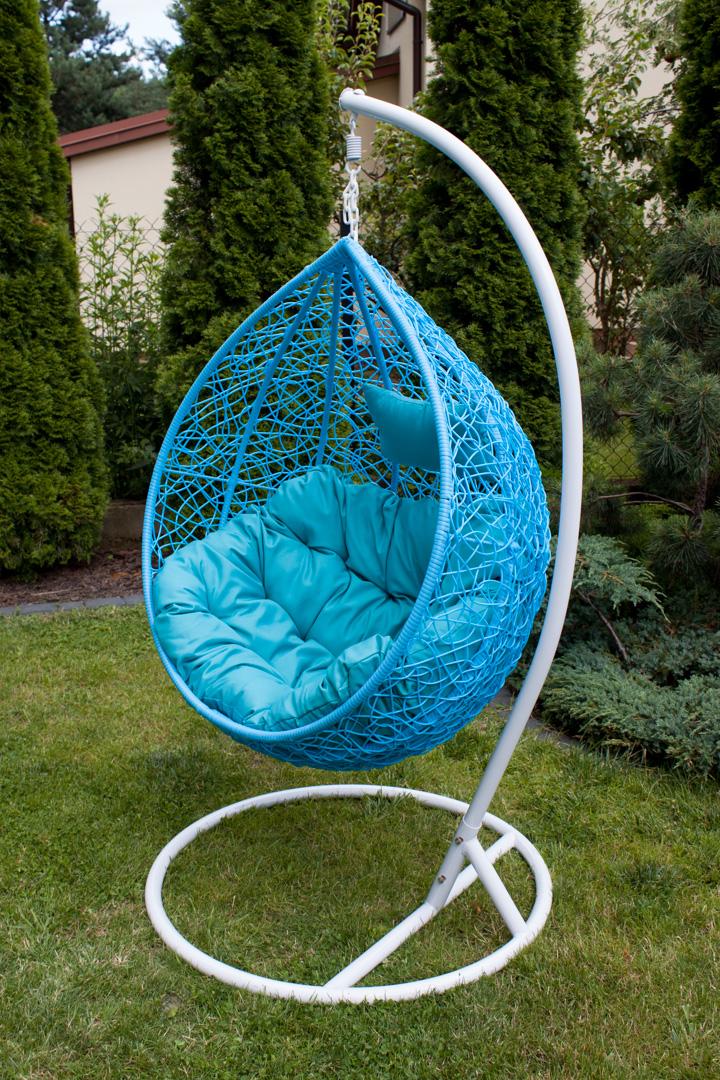 swing-niebieski-13