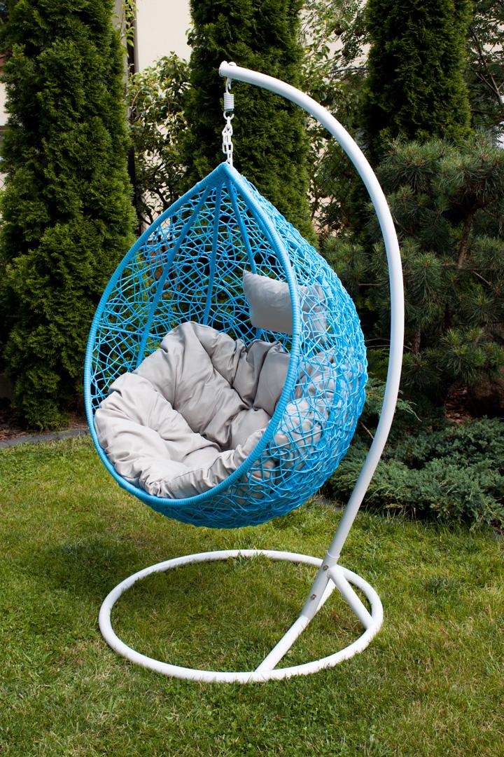 swing-niebieski-15