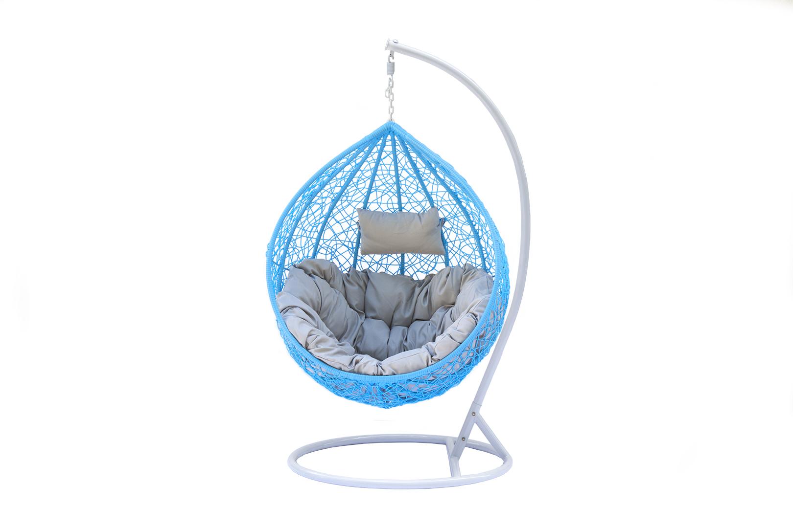 swing-niebieski-2
