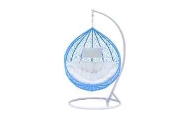 swing-niebieski-240