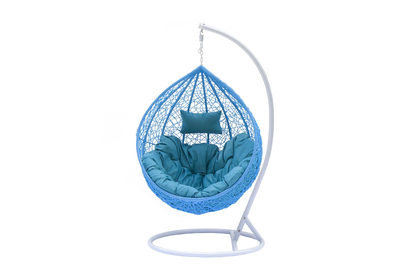 swing-niebieski-3