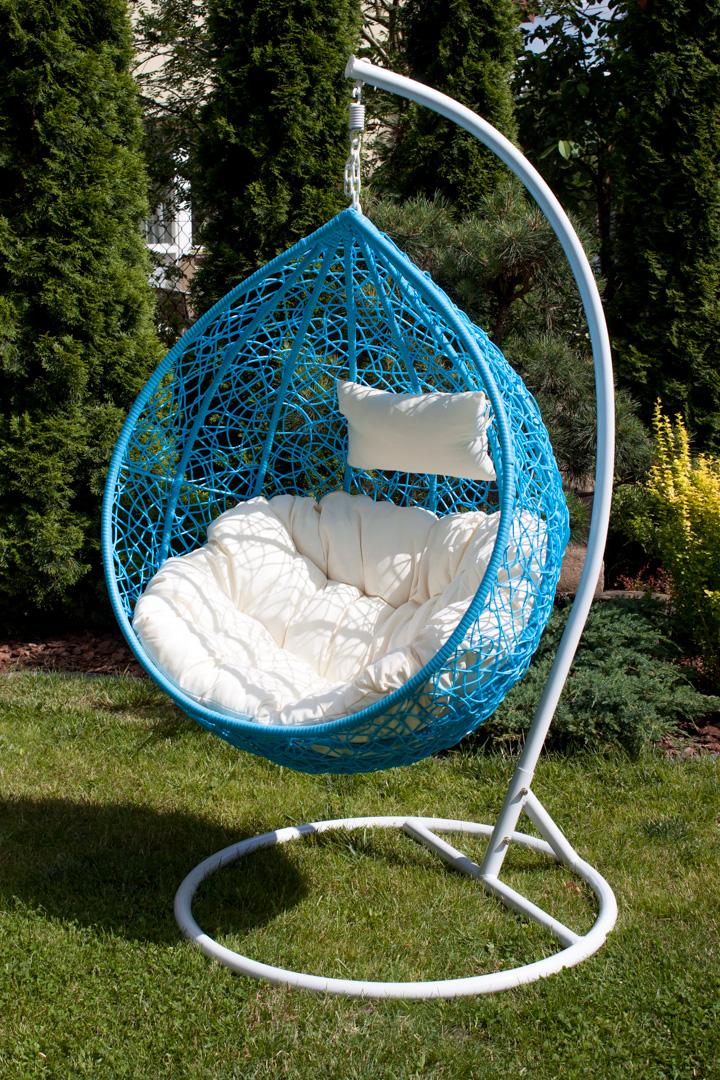 swing-niebieski-7
