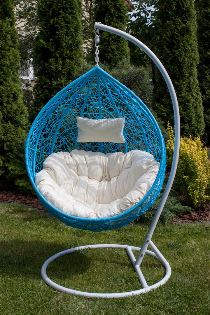 swing-niebieski-8