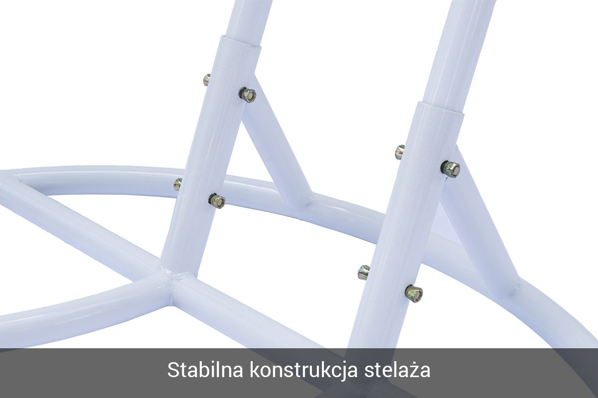 duo-bialy-800-5