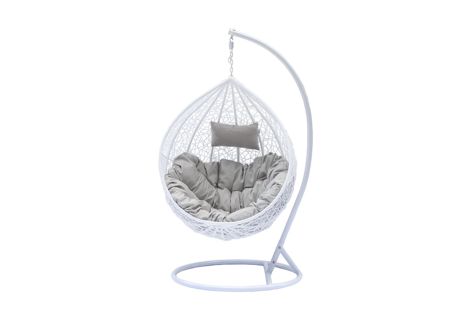 swing-bialy-1