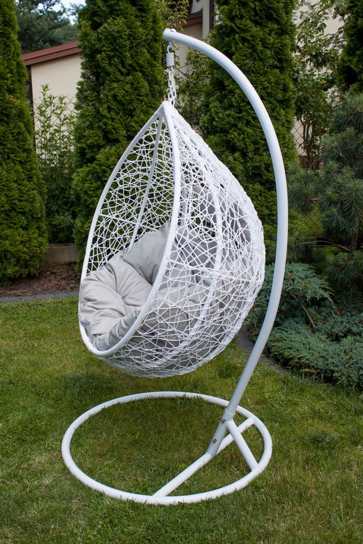 swing-bialy-11