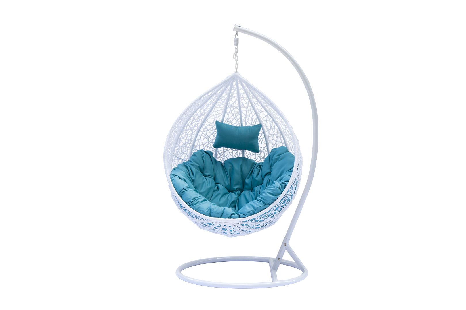 swing-bialy-2