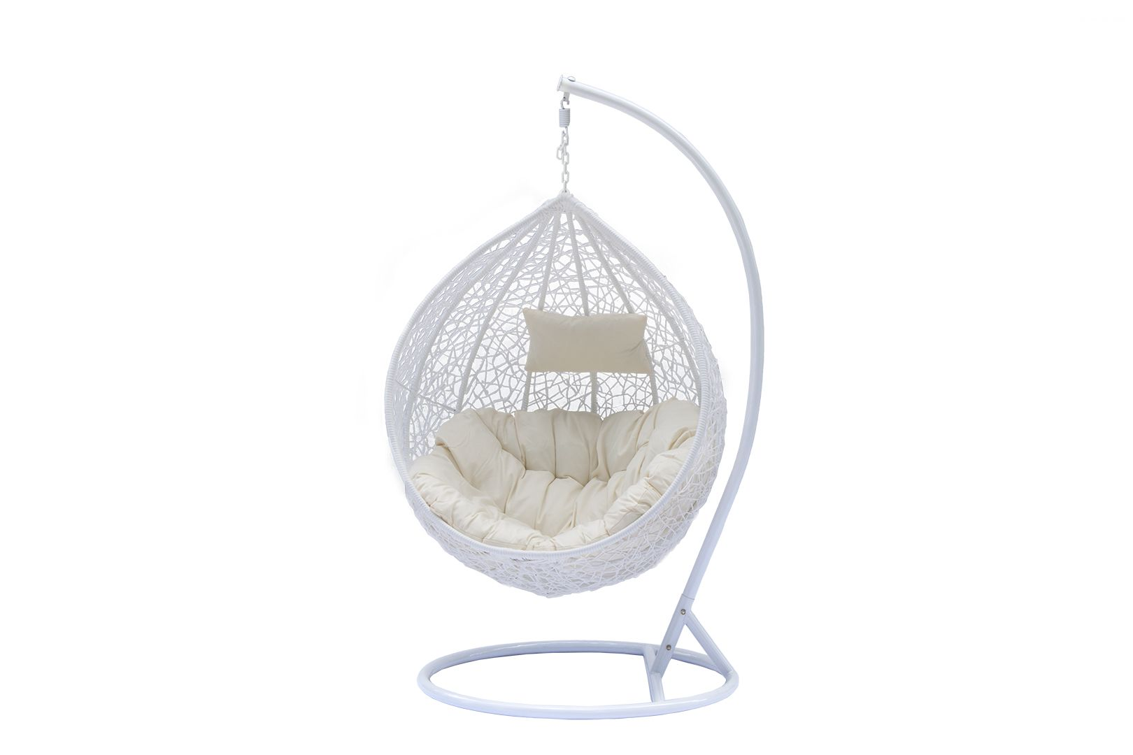swing-bialy-3