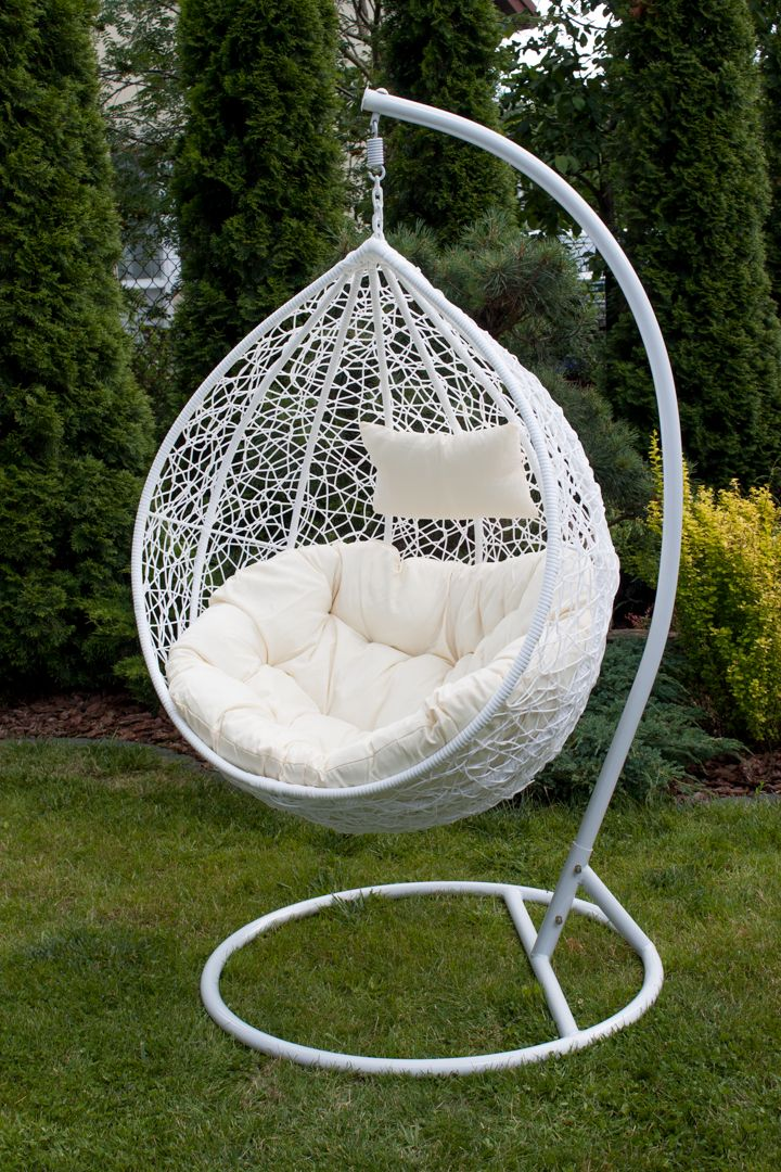 swing-bialy-7