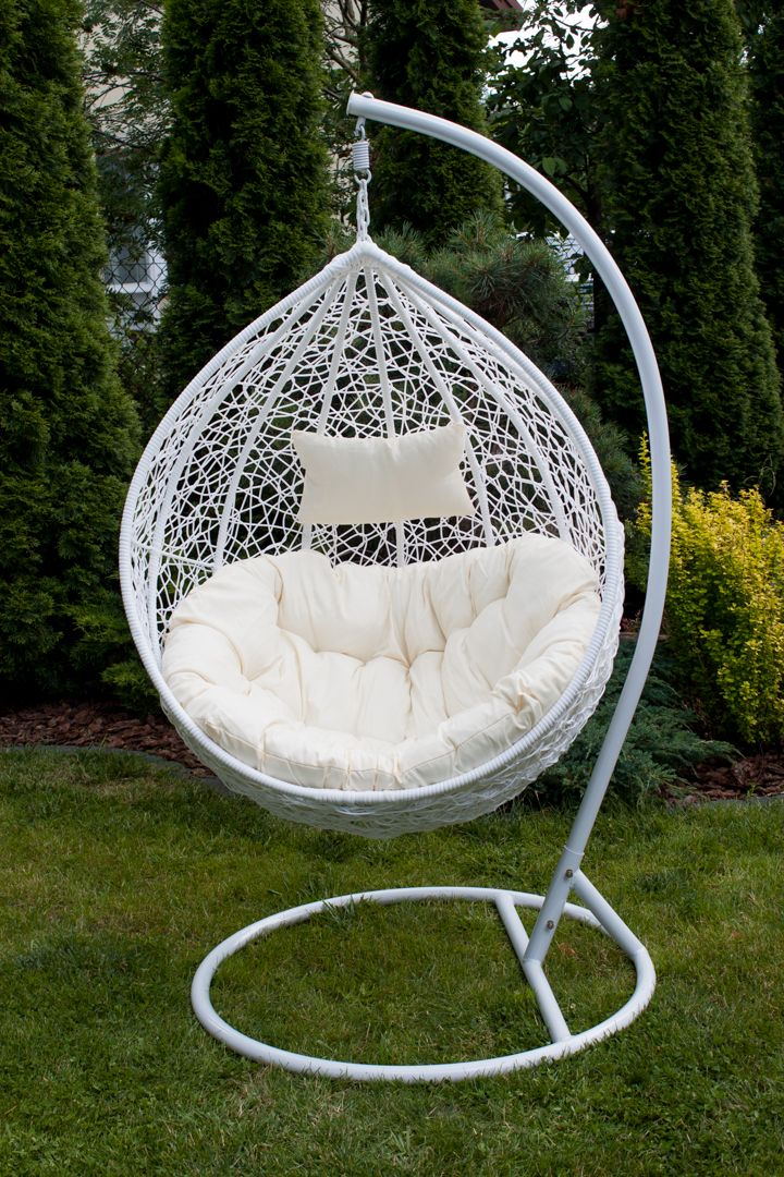 swing-bialy-8