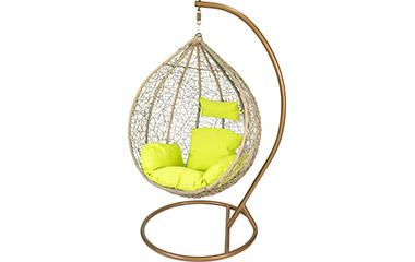 fotel-wiszacy-swing-szary-stelaz-brazowy-240