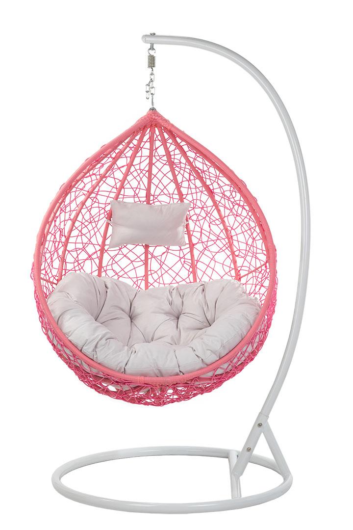 swing-rozowy-1